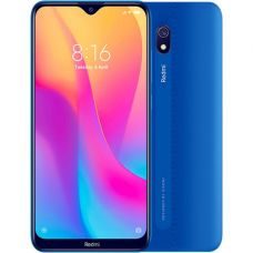 Xiaomi Redmi 8A 2/32gb Blue (Синий) Global Version EU