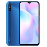 Xiaomi Redmi 9A 2/32gb Blue (Синий) Global Version