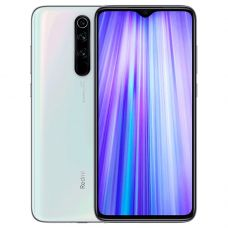 Xiaomi Redmi Note 8 Pro 6/128gb White (Белый) Global Version EU
