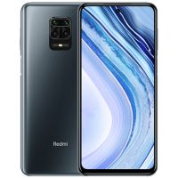 Xiaomi Redmi Note 9 Pro 6/128gb Gray (Серый) Global Version