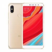 Xiaomi Redmi S2 3/32gb Gold (Золотой шампань) Global Version EU
