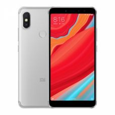 Xiaomi Redmi S2 3/32gb Gray (Платина) Global Version EU