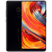 Xiaomi Mi Mix 2 6/64gb Black (Черный)
