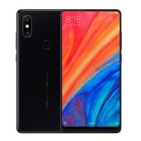 Xiaomi Mi Mix 2S 6/128gb Black (Черный) Global Version EU