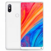Xiaomi Mi Mix 2S 6/128gb White (Белый) Global Version EU