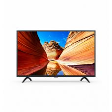 Телевизор Xiaomi Mi TV 4A 32 T2 31.5'' (2019) Global Version (L32M5-5ARU)