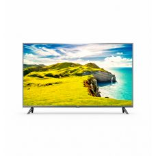 Телевизор Xiaomi Mi TV 4S 43 T2 42.5'' (2019) Global Version (L43M5-5ARU)