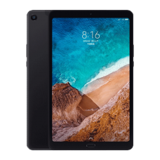 Xiaomi MiPad 4 Plus 64gb LTE Black (Чёрный)