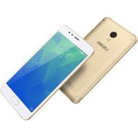 Meizu M5S 16gb Gold (Золотой) EU
