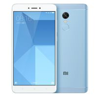 Xiaomi Redmi Note 4X 4/64gb Blue (Голубой)
