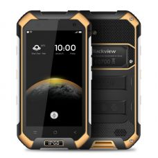 Blackview BV6000s Yellow (Желтый)