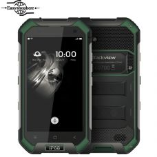 Blackview BV6000s Green (Зеленый)