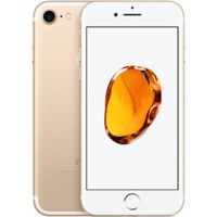Apple iPhone 7 32gb Gold (Золотой) А1778