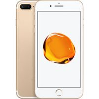 Apple iPhone 7 Plus 128gb Gold (Золотой) A1784