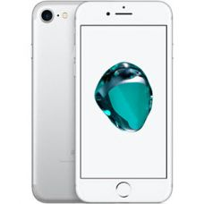Apple iPhone 7 32gb Silver (Серебристый) A1778