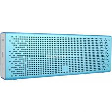 Xiaomi Mi Bluetooth Speaker Blue (Бирюзовый)